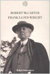 Frank Lloyd Wright - Mccarter, Robert
