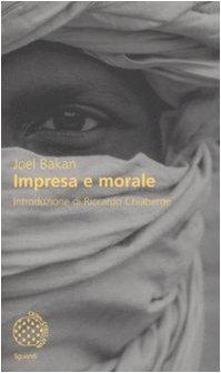 Impresa e morale (8833919315) by Joel Bakan