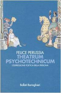 Theatrum psychotechnicum. L'espressione poetica della persona (8833956997) by [???]