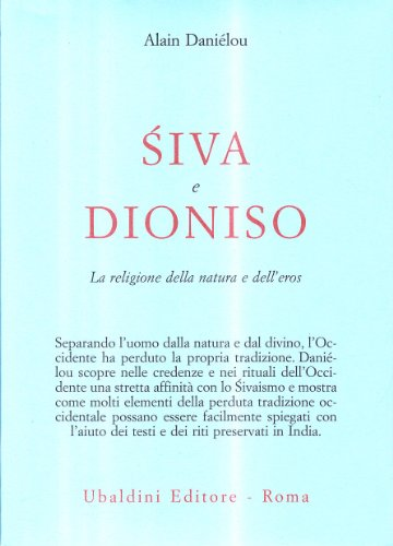 Siva e Dioniso (8834006690) by [???]