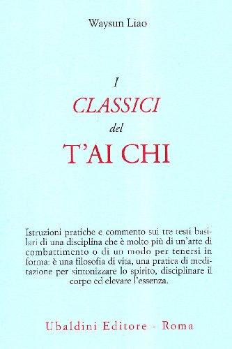 I classici del T'ai Chi (8834011945) by [???]