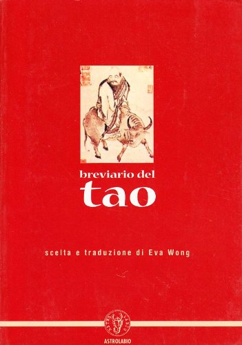9788834013878: Breviario del tao
