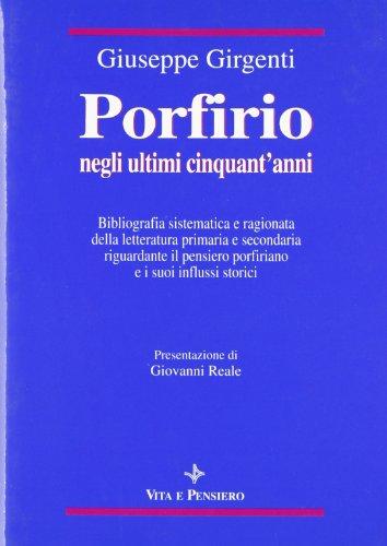 9788834308134: La Slavistica in Italia. Cinquant?anni di studi (1940-1990)