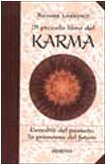Il piccolo libro del karma (8834413121) by Richard Lawrence