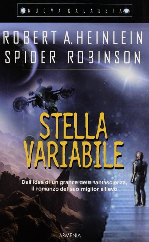 9788834421062: Stella variabile