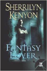 9788834714881: Fantasy Lover