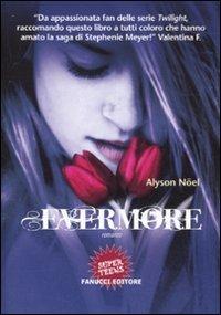 9788834716854: Evermore