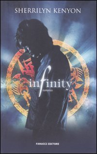 9788834717035: Infinity