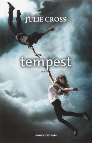9788834717318: Tempest (Teens international)