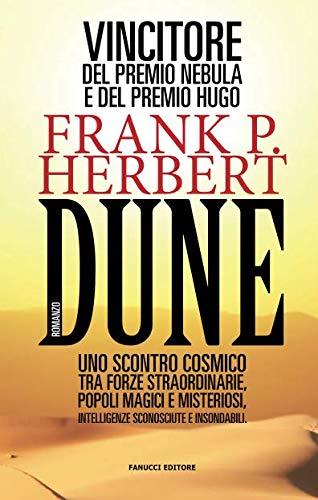 9788834718452: Dune