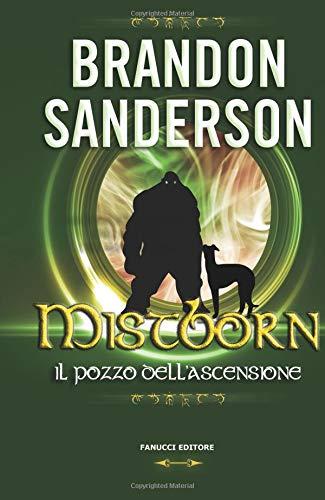 brandon sanderson mistborn book 2