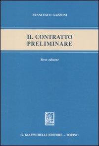 9788834815410: Trattato di diritto privato: 13\2