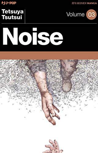 9788834903605: Noise (Vol. 3)