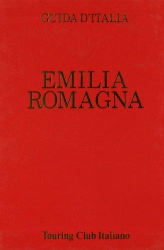 9788836504404: Emilia Romagna