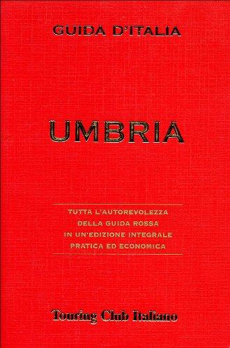 9788836525423: Umbria