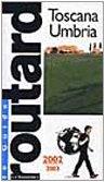 9788836525430: Toscana. Umbria