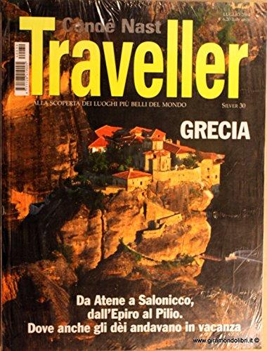 9788836533909: Grecia