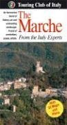 9788836541362: The Marche (Heritage Guides)