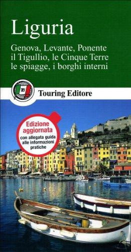 Liguria.