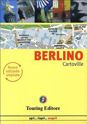 9788836558537: Berlino