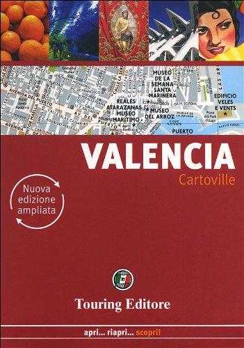 9788836559015: Valencia