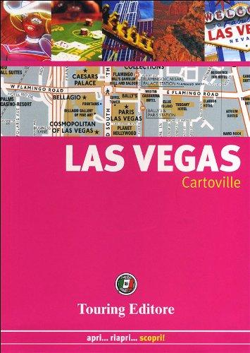 9788836561117: Las Vegas