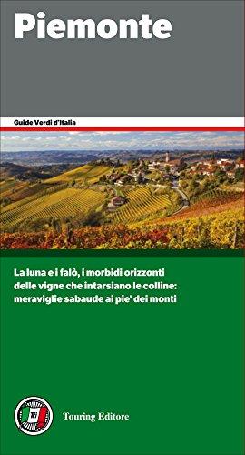 9788836565665: Piemonte