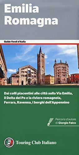 9788836575961: Emilia Romagna