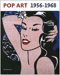 Pop Art 1956-1968: Guadagnini Walter