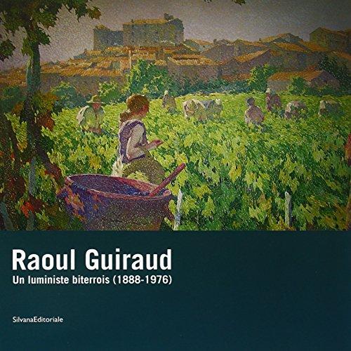 9788836610938: Raoul Guiraud