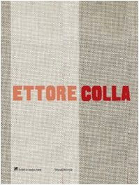 9788836613656: Ettore Colla