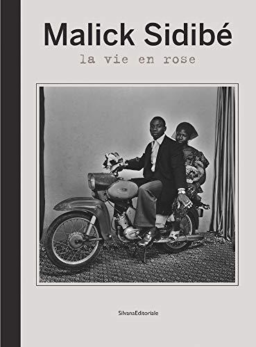 9788836617166: Malick Sidibe: La vie en rose