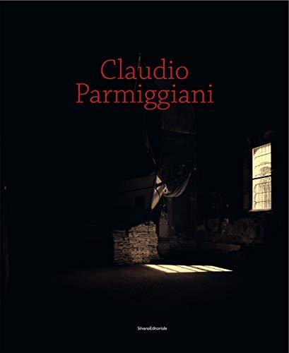 9788836618620: Claudio Parmiggiani : Naufragio con spettatore