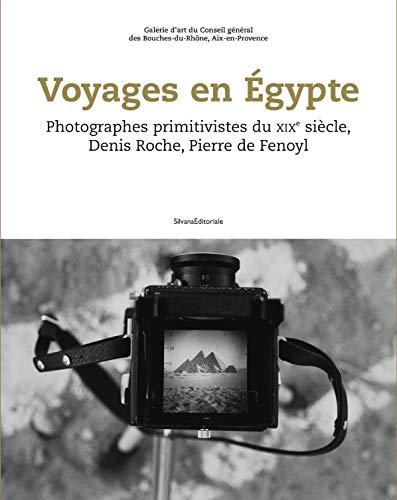 9788836619771: Voyage to Egypt