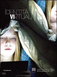 9788836620661: Virtual Identity (English and Italian Edition)