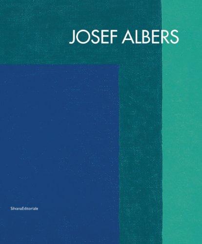 Josef Albers: Marco Pierini