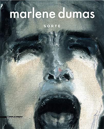 9788836622856: Marlene Dumas: Sorte