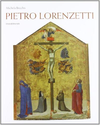9788836622917: Pietro Lorenzetti