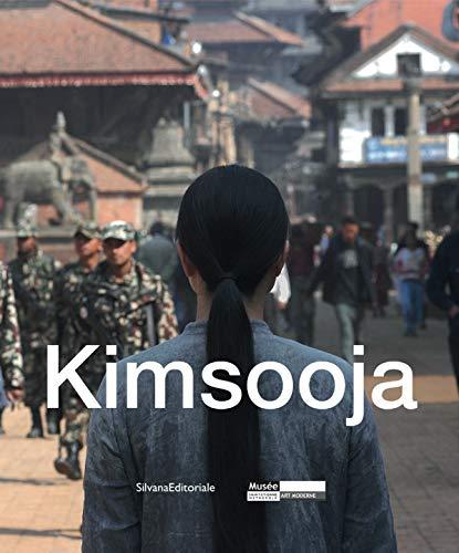 9788836623211: Kimsooja (English and French Edition)