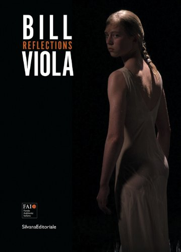9788836623570: Bill Viola: Reflections