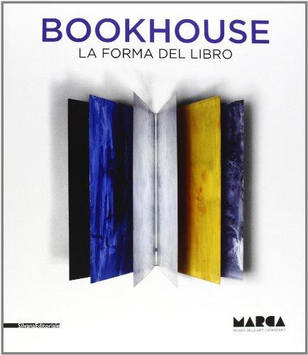 Bookhouse. La Forma Del Libro: Fiz, Alberto (a
