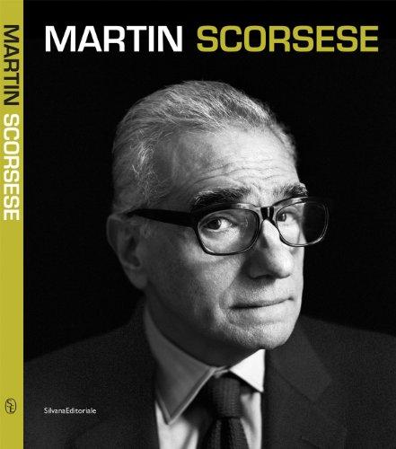 9788836626748: Martin Scorsese