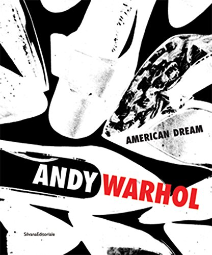 9788836626762: Andy Warhol: The American Dream
