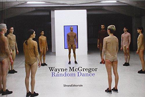 9788836628889: Wayne McGregor: Random Dance