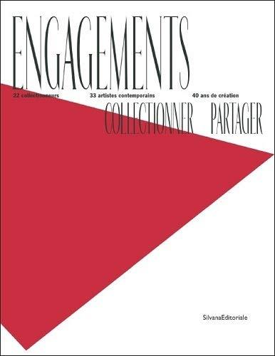 9788836630509: Engagements
