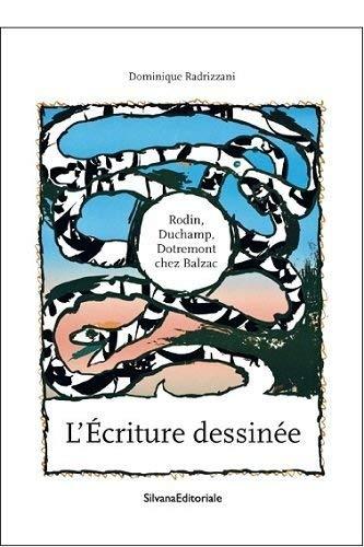 9788836630516: La comédie humaine : Dotremont, Duchamp, Picasso