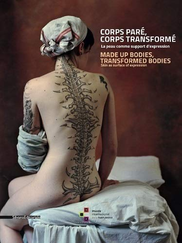 9788836630943: CORPS PARE, CORPS TRANSFORME