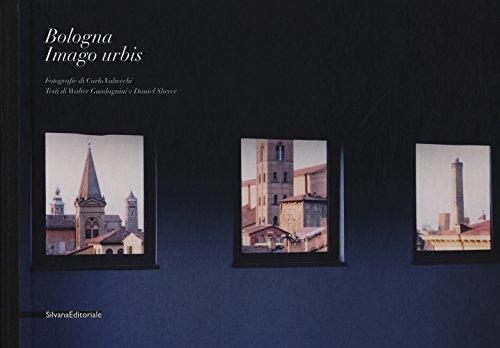 Bologna : imago urbis