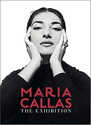 9788836633623: Maria Callas: The Exhibition