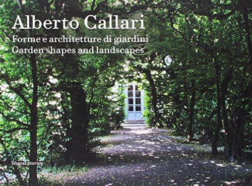 ALBERTO CALLARI: AA.VV.